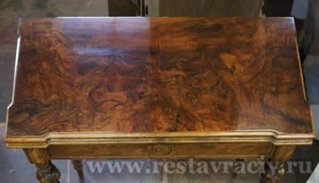 Реставрация мягкой мебели своими руками фото