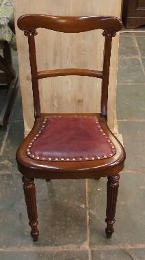 Реставрация кожаного сиденья. Ремонт кожаной мебели. перетяжка.