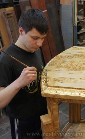 Изготовление шпон своими руками фото 968