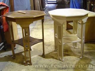 Копии мебели