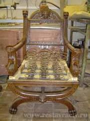 Материалы для обивки мягкой мебели