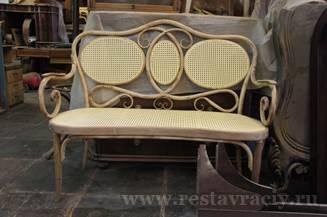 обновить лаковое покрытие мебели