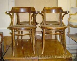 Мебель Тонет