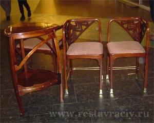 Мебель бук